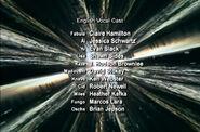 FFU - Madoushi - English Vocal Cast