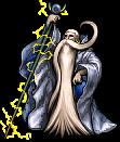 Ramuh (Final Fantasy V)