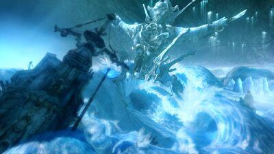 FFXIII crystal lake.jpg
