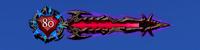 FFXIV Dark Knight Blood Gauge