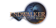 FFXIV Endwalker