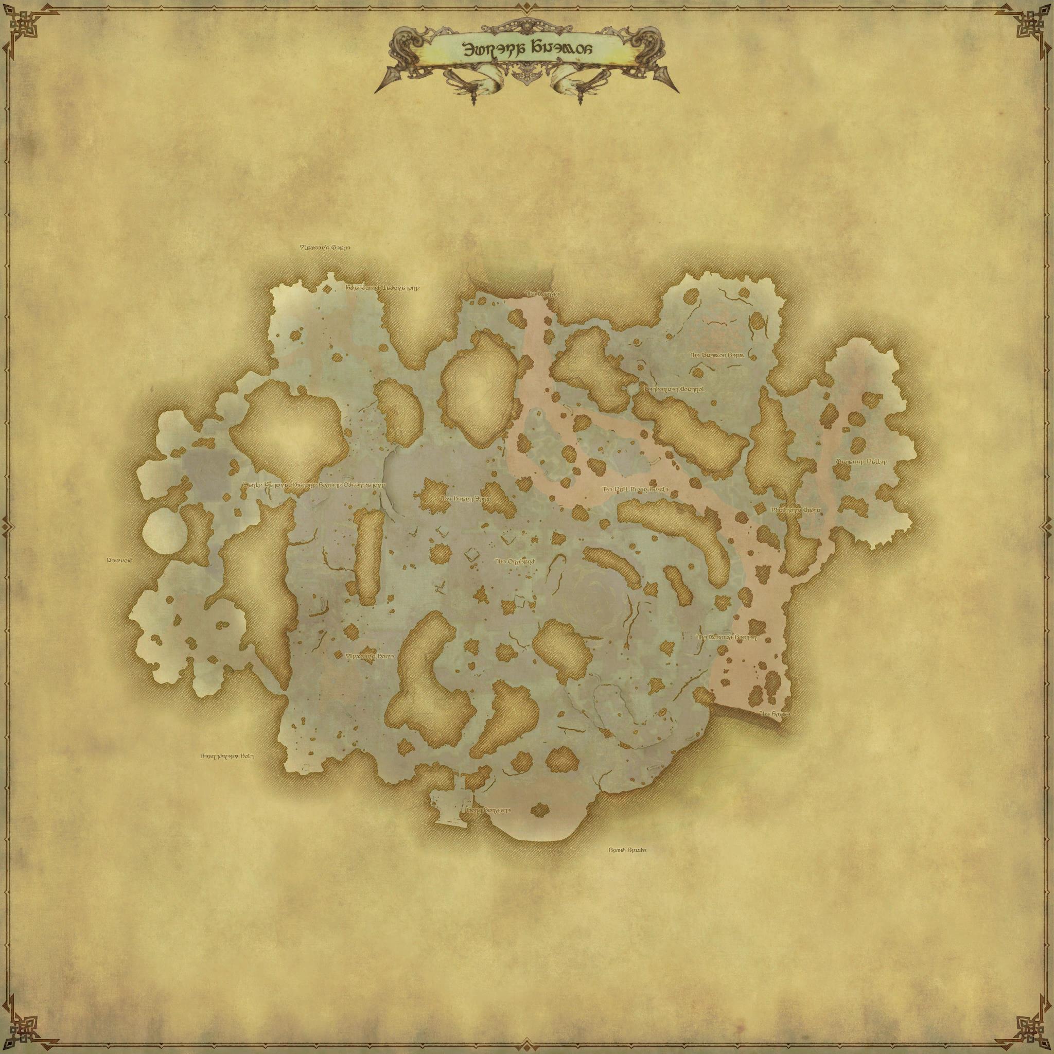 FFXIV Eureka Anemos Map.png