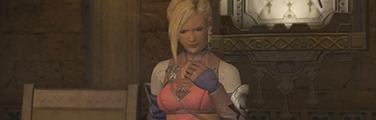 Final Fantasy XIV quests/A Realm Reborn 2.1