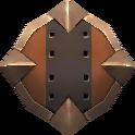 FFXI Shield 18