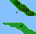 FF NES Cardia Islands WM