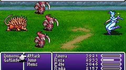 Final_Fantasy_IV_Advance_Summons-_Shiva