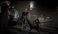 Grim-Reaper-Daemon-FFXV