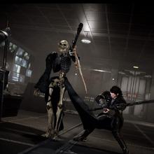 Grim-Reaper-Daemon-FFXV.png