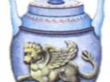 Potion (item)