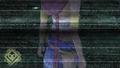 Logos recording Yuna's ass