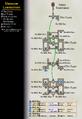 Map 07 Draklor Laboratory