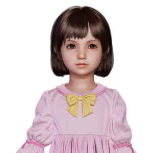 Marlene Wallace from FFVII Remake render.png