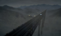 Snowy-Train-Tracks-FFXV