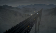 Snowy-Train-Tracks-FFXV
