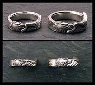Squall Ring