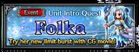 Unit Intro Folka.png