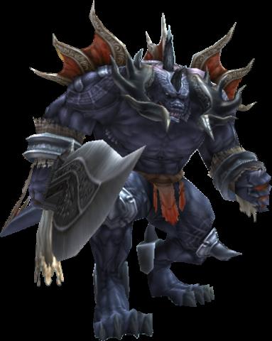 Alteci (Final Fantasy XII)