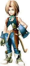 Zidane Tribal character.jpg