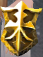 BS Lustrous Shield
