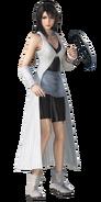 DFFNT Rinoa Heartilly Costume 01-C