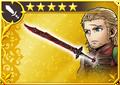 DFFOO Blood Sword (XII)