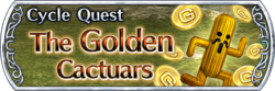 DFFOO Cycle Quest Gil banner GLS.png