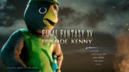 Episode-Kenny2-FFXV