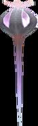 Euvhi 1 (FFXI)