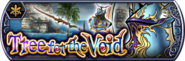Exdeath Event banner GL from DFFOO