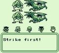 FFLIII First Strike