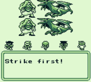 FFLIII First Strike
