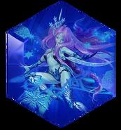FFLTnS Shiva Alpha Alt