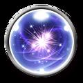 FFRK Aetherflow Icon
