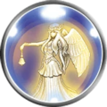 FFRK Goddess's Bell Icon