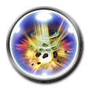 FFRK Prepared Guardian Icon
