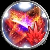 FFRK Revolver Drive Icon