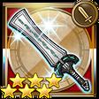 FFRK Ultima Sword VIICC