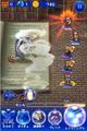 FFRK Wind Slash EA 2