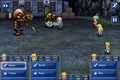 FFVI Tools Chainsaw iOS