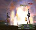 FFX-2 Heat Blaster
