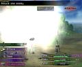FFX-2 Sonic Boom