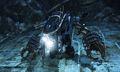FFXIII Ch 4 Dreadnought