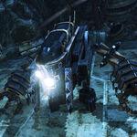 FFXIII Ch 4 Dreadnought.jpg