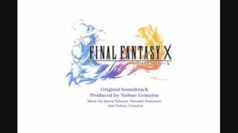FINAL_FANTASY_X_OST_3-21_-_Suteki_Da_Ne_(Isn't_It_Wonderful?)