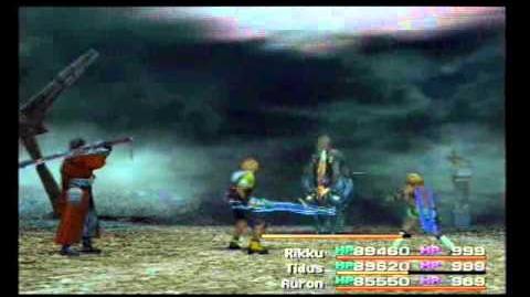 Final_Fantasy_10_-_Boss_38_-_Schwarzer_Ixion_Dark_Ixion_1