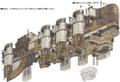 ImperialAirshipConcept-fftype0