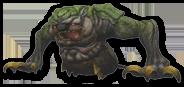 Chocobo Eater (Lightning Returns)