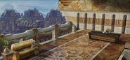 Marquis-Ondore's-Estate