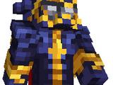 Багамут (Final Fantasy XV)