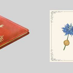 Notebook-FFXV-Artwork.png